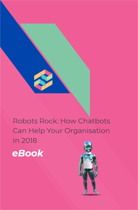 Chatbot eBook complete 3 - Google Slides - Google Chrome