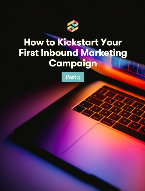 Kickstart Marketing Campaign Ebook PART 3-v2.pdf - Microsoft Edge