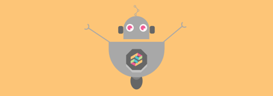 5 Ways Chatbots Can Benefit Your Business
