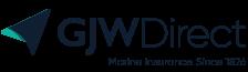 GJW Direct Insurance