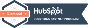 Hubspot coloured-2