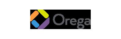 Orega-Colour