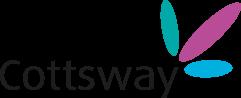cottsway-logo