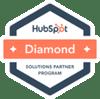 diamond-badge-color-hubspot-2
