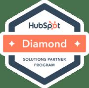 diamond-badge-color-hubspot-4-1