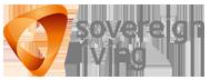 Sovereign Living