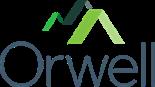 orwell-logo-1-1