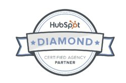 Diamond_Badge-4