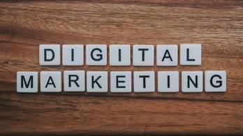 5 Digital Marketing Jobs That Didn't Exist 10 Years Ago