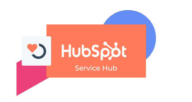 Image Gallery Template - Service Hub