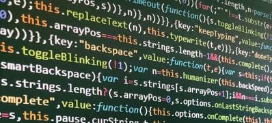 Developer features of the HubSpot CMS