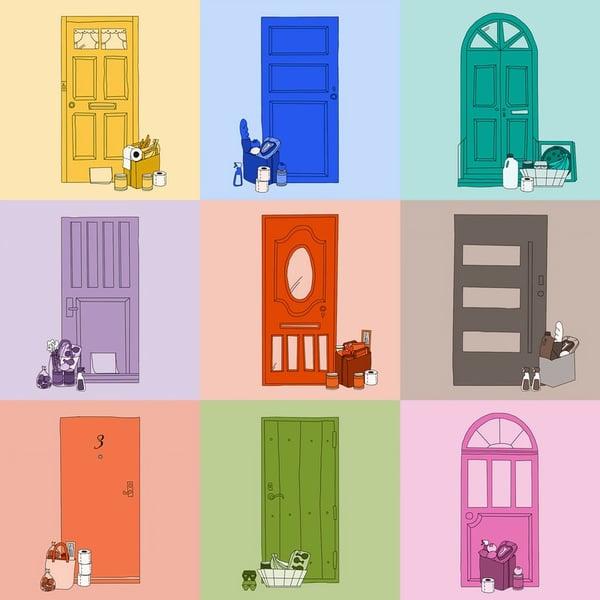 Future of social housing prodo blog