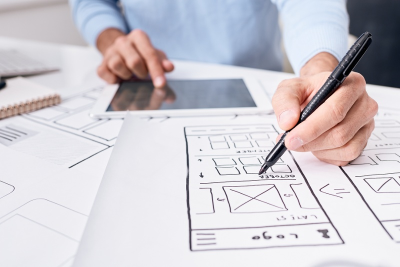 Portal Design Blog-1