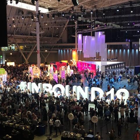 Prodo Inbound 2019