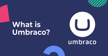 What is Umbraco?