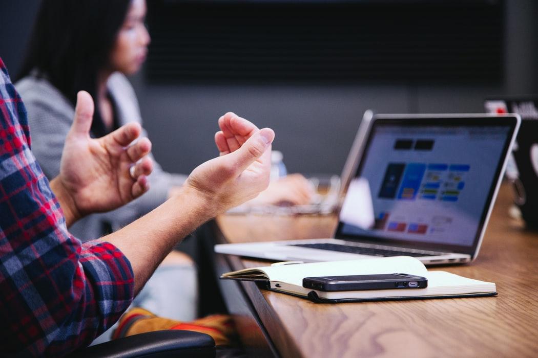 Choosing the right Website CMS