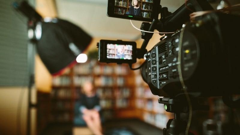 Digital Marketing Jobs - Video Marketing Executive