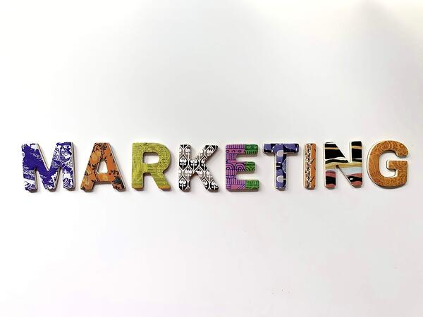 HubSpot Marketing Tools Masterclass: Everything you need in one platform