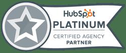 Prodo_HubSpot_Platinum_Partner