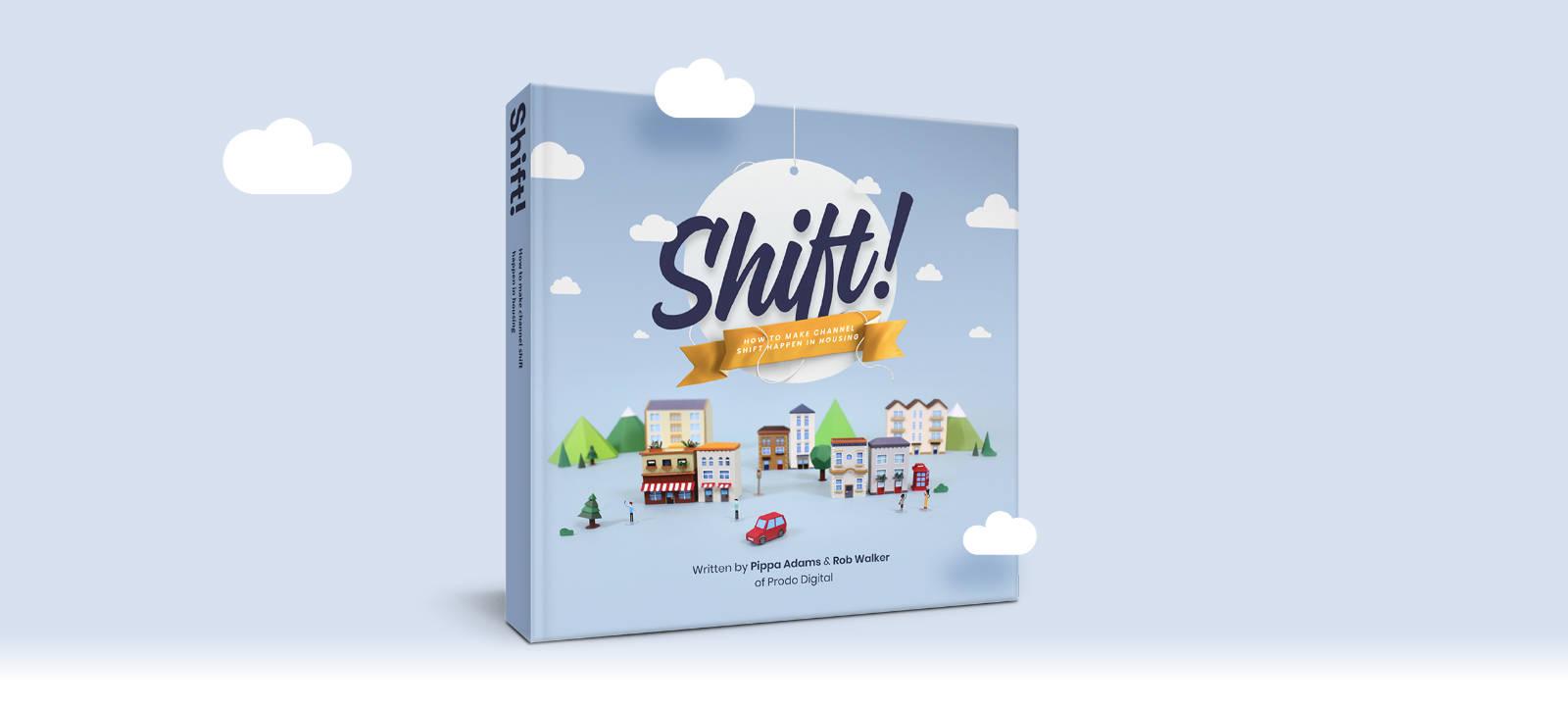 Shift_Hero_banner