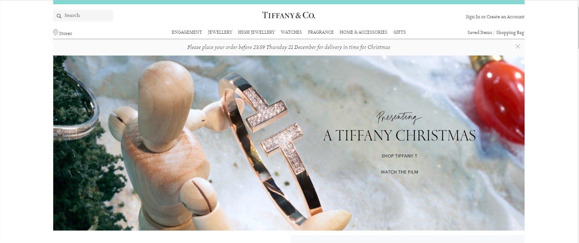 Tiffany & Co. Official  Luxury Jewellery, Gifts & Accessories Since 1837. - Google Chrome.jpg