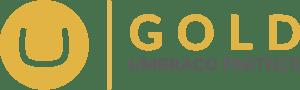 Umbraco Gold