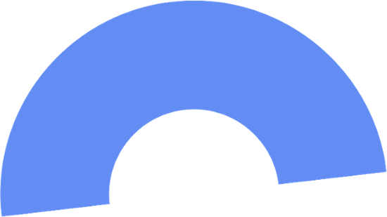 banner-ring-1