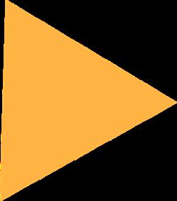 banner-shape-2-1