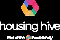 Housing Hive