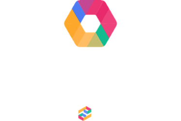 The Housing Hive