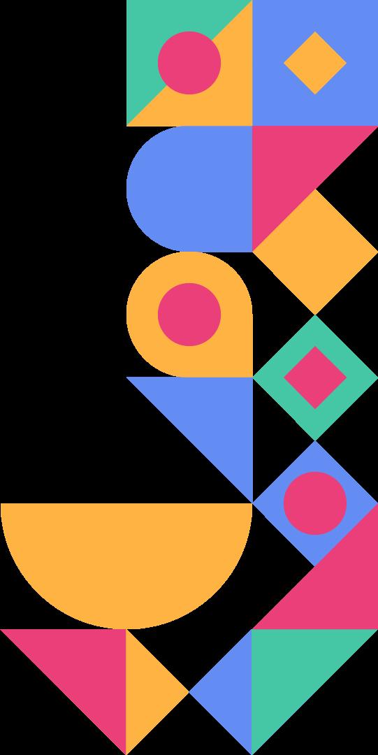 pattern-strip-light-02-flip