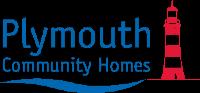 plymouth-logo (1)