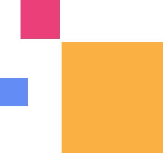 shape-7-1