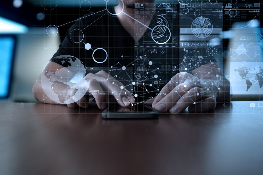 Key Success Factors to Help You Succeed With Digital Transformation