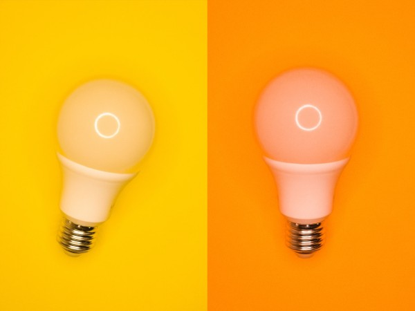 Content Marketing vs Inbound Marketing: What's the difference?