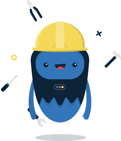 Enterprise icon (2)