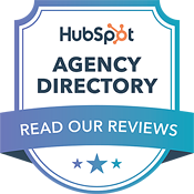 HubSpot Agency Reviews