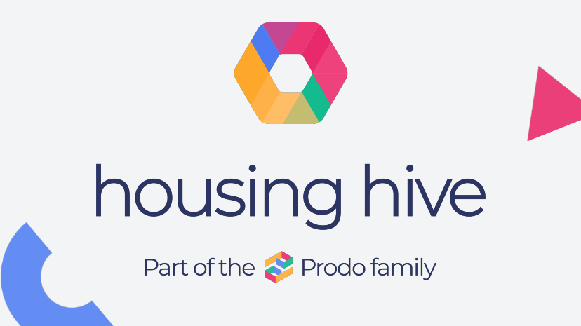 7 Key Takeaways You Might Have Missed from the Housing Hive in 2020