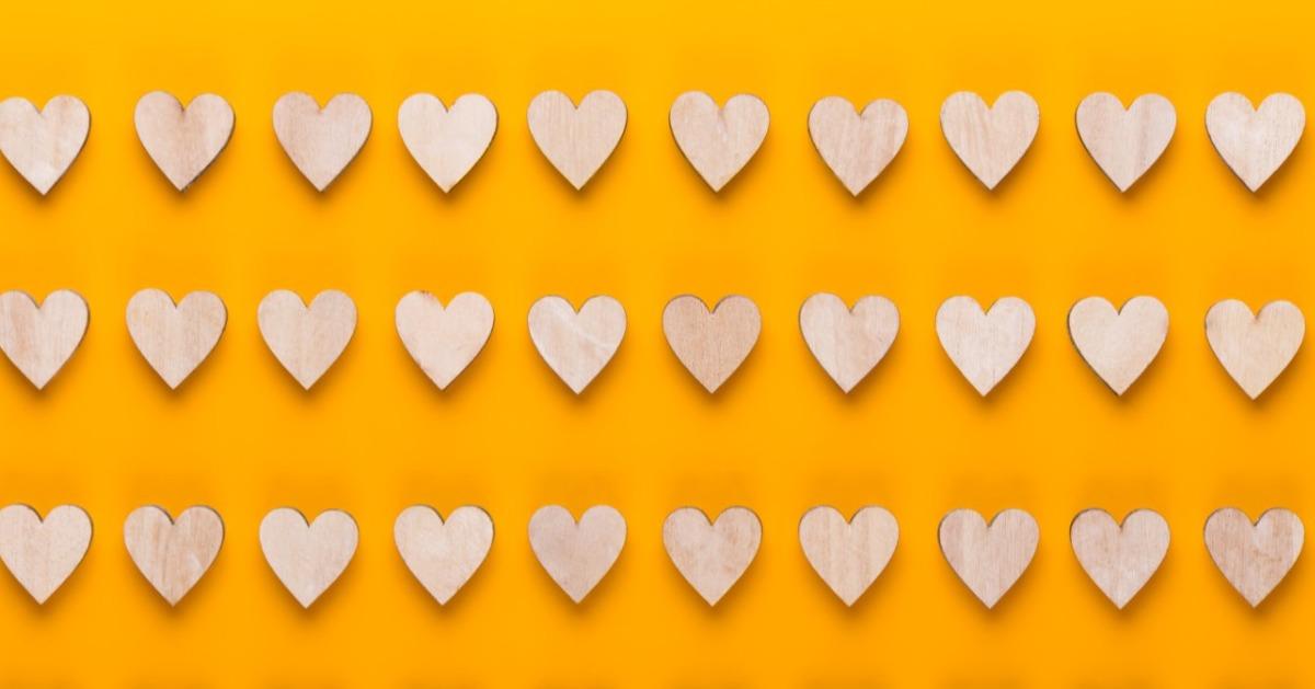 key ways digital transformation across the customer journey can build loyalty