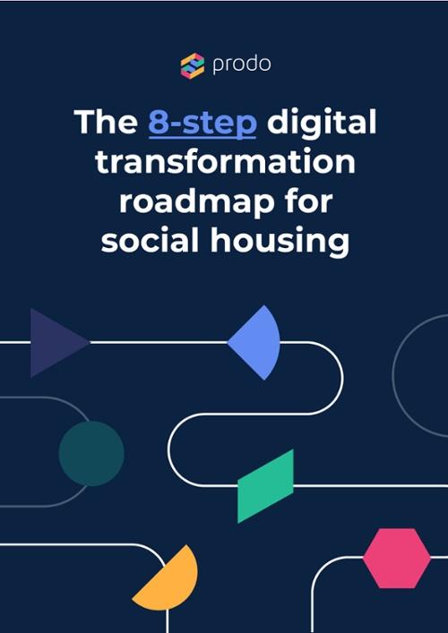 The 8-step digital transformation roadmap for social housing-1