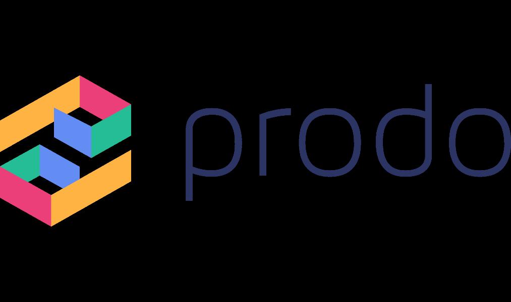 Prodo logo [padding]