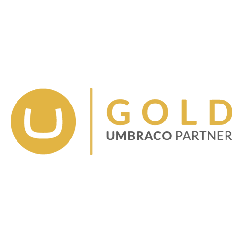 Umbraco Gold (1)