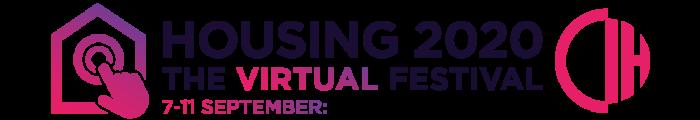 Virtual Housing Festival