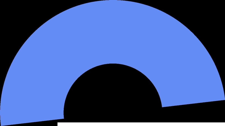 banner-ring-copy