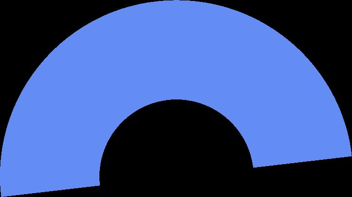 banner-ring