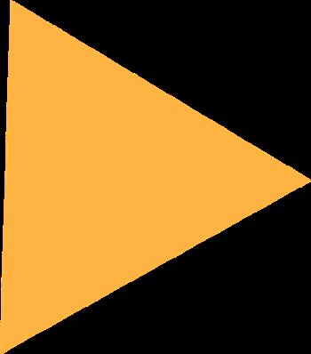 banner-shape-2