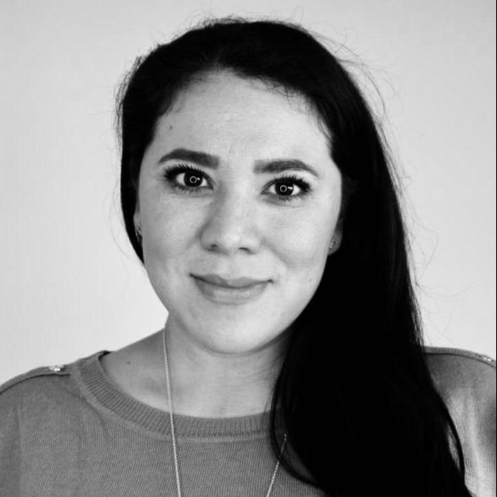 Monica Quintero