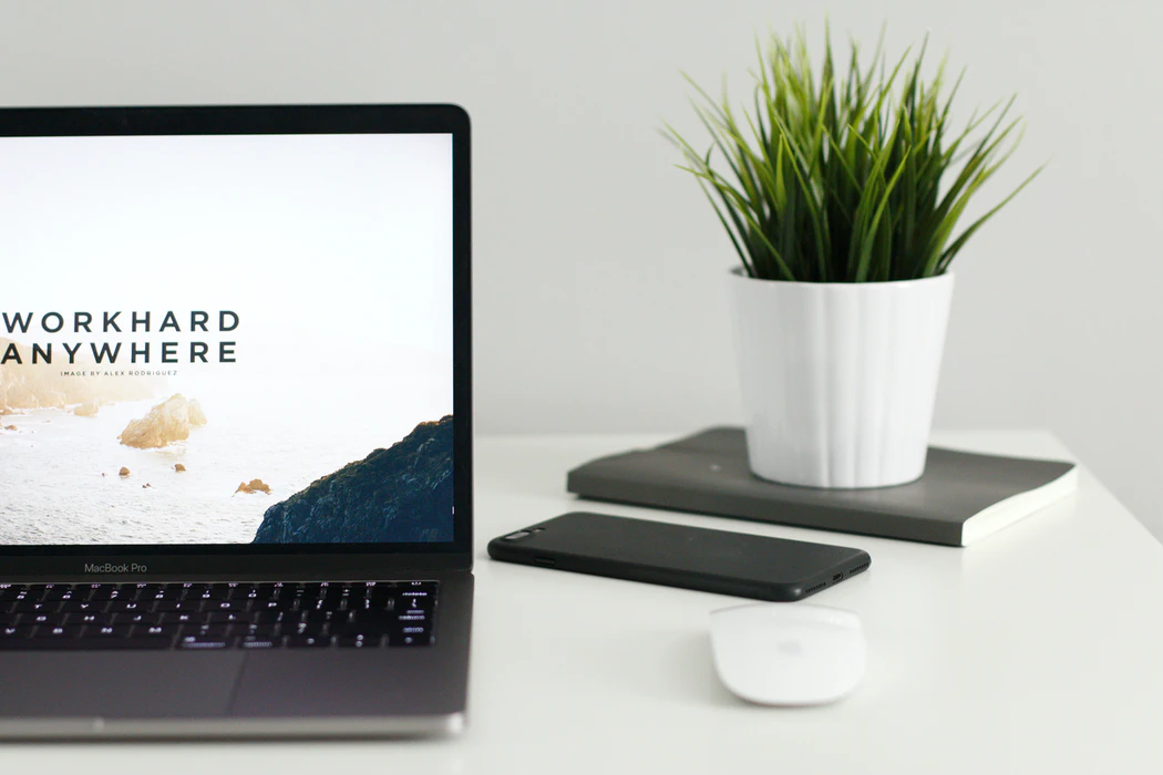 How to generate more leads through your website