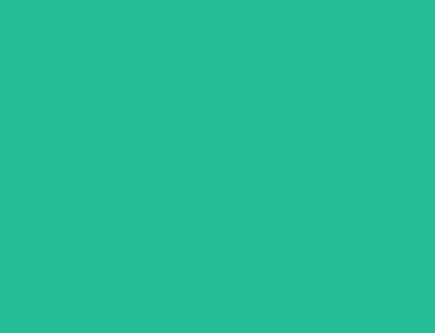 shape-11