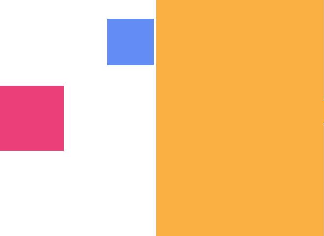 shape-7-2